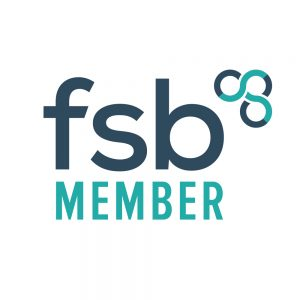 Small Claims Court Genie is a Proud Member of the FSB